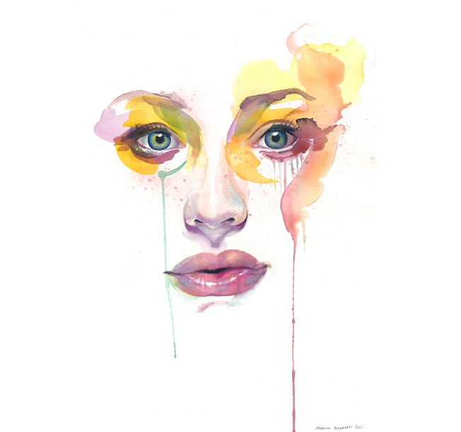 1-watercolor-painting-by-marion-bolognesi.jpg
