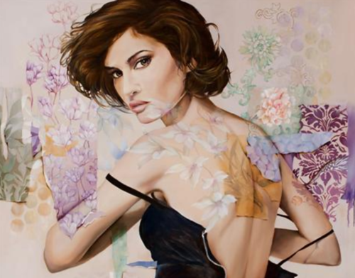 Female-floral-portrait-by-Chinese-painter-Wendy-Ng-4.png