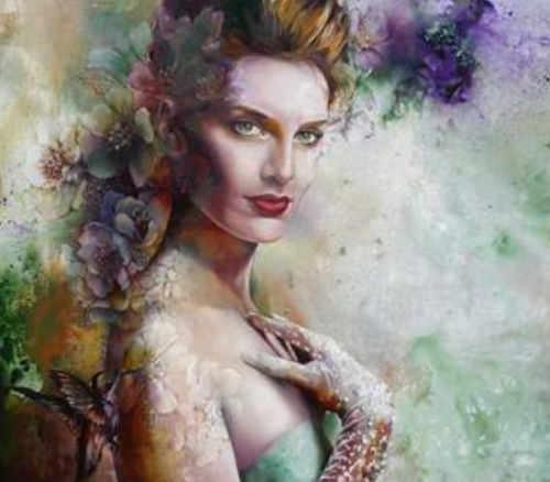 Female-floral-portrait-by-Chinese-painter-Wendy-Ng-8.png