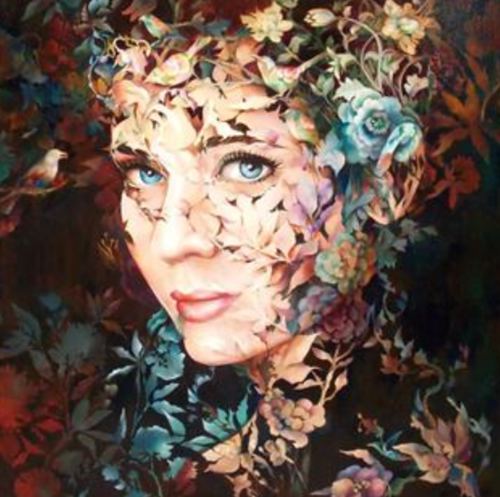 Female-floral-portrait-by-Chinese-painter-Wendy-Ng-12.png