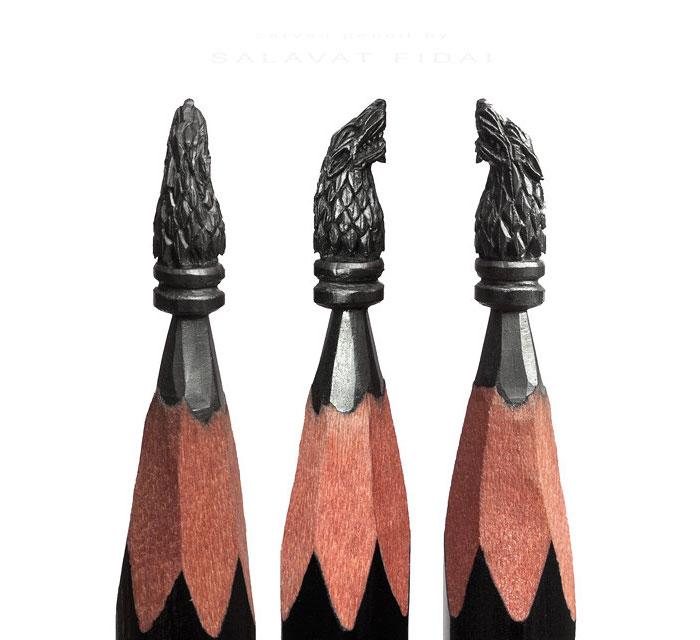 Les-sculptures-de-mines-de-crayons-de-Salavat-Fidai-7.jpg