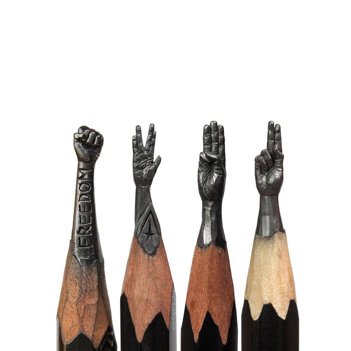 Les-sculptures-de-mines-de-crayons-de-Salavat-Fidai-11.jpg