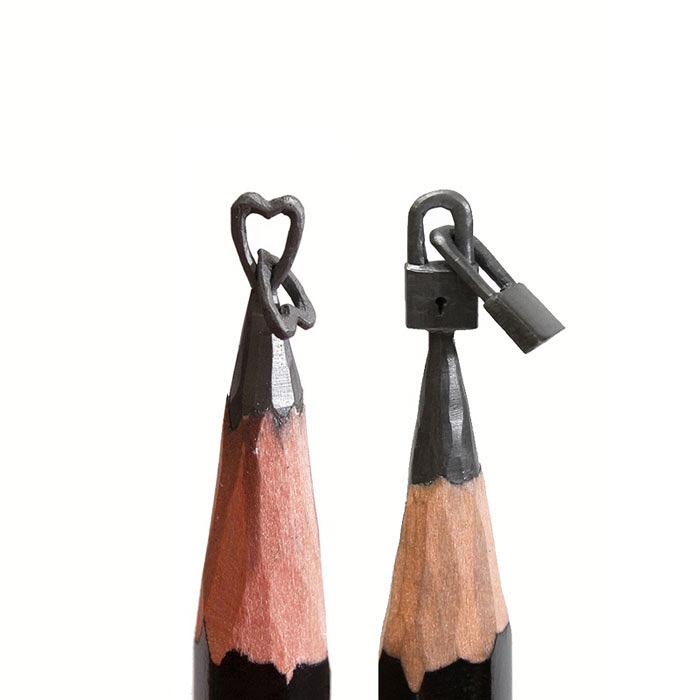 Les-sculptures-de-mines-de-crayons-de-Salavat-Fidai-17.jpg