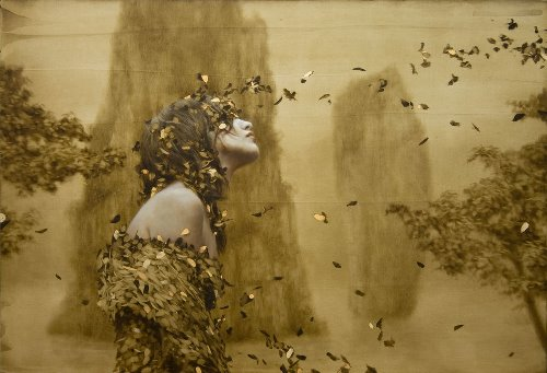 Gold-leaf-oil-painting-by-American-artist-Brad-Kunkle-8.jpg