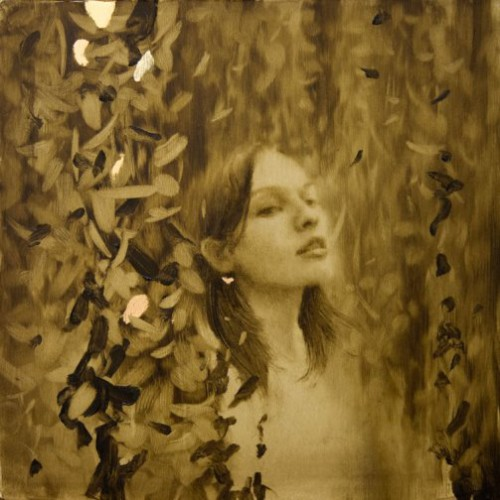 Gold-leaf-oil-painting-by-American-artist-Brad-Kunkle-10.jpg