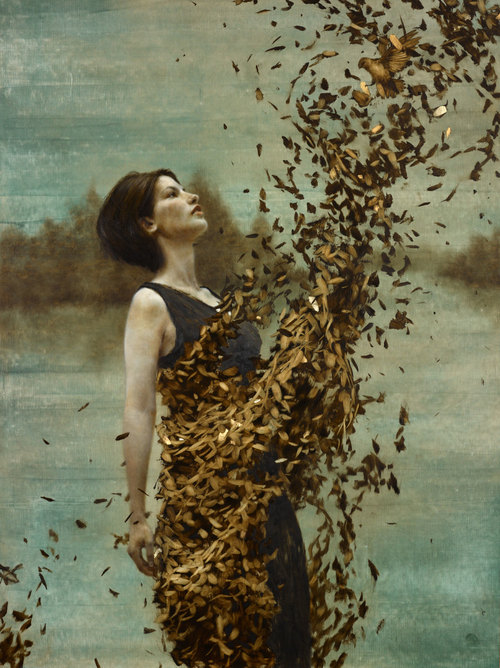 Gold-leaf-oil-painting-by-American-artist-Brad-Kunkle-12.jpg
