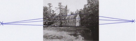 pers double eglise mm.jpg