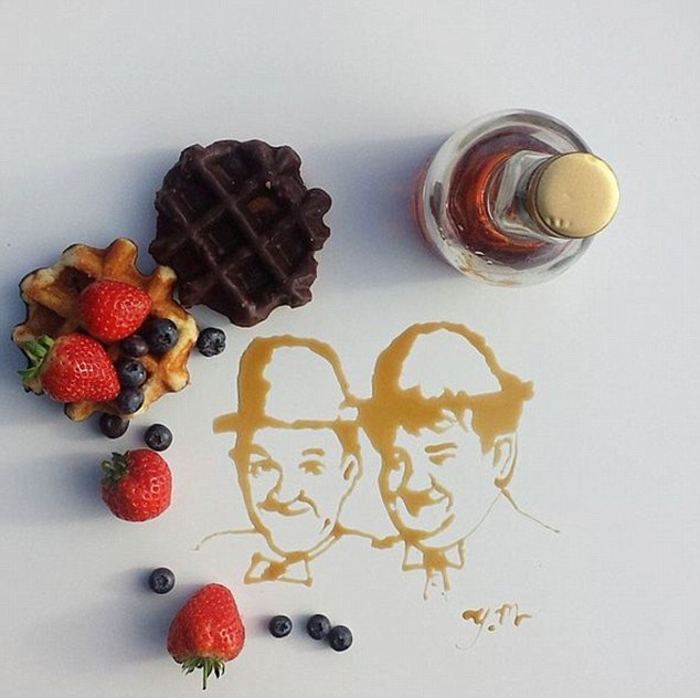 2B6A28BF00000578-3200043-Laurel_and_Hardy_are_painted_with_maple_syrup_on_a_white_backgro-a-12_1439812617384.jpg
