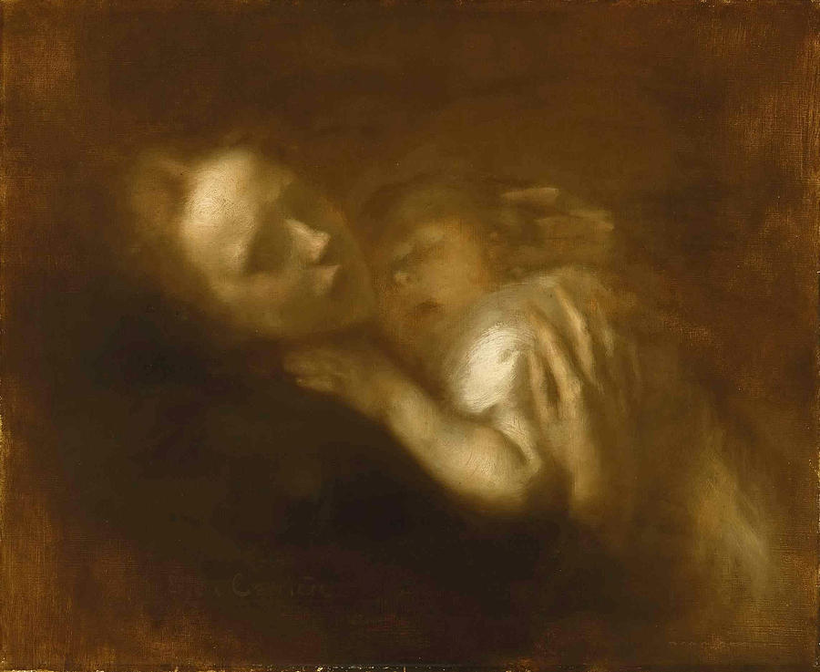 mother-and-child-sleeping-eugene-carriere.jpg