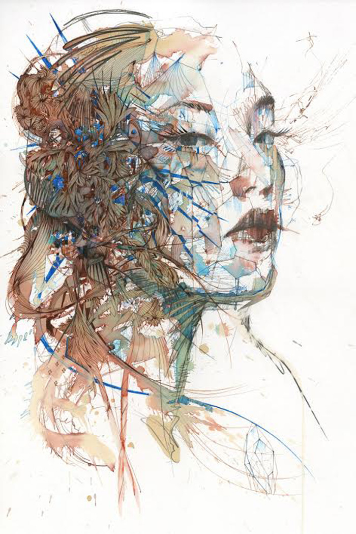 carne-griffiths-invisible-lines.jpg