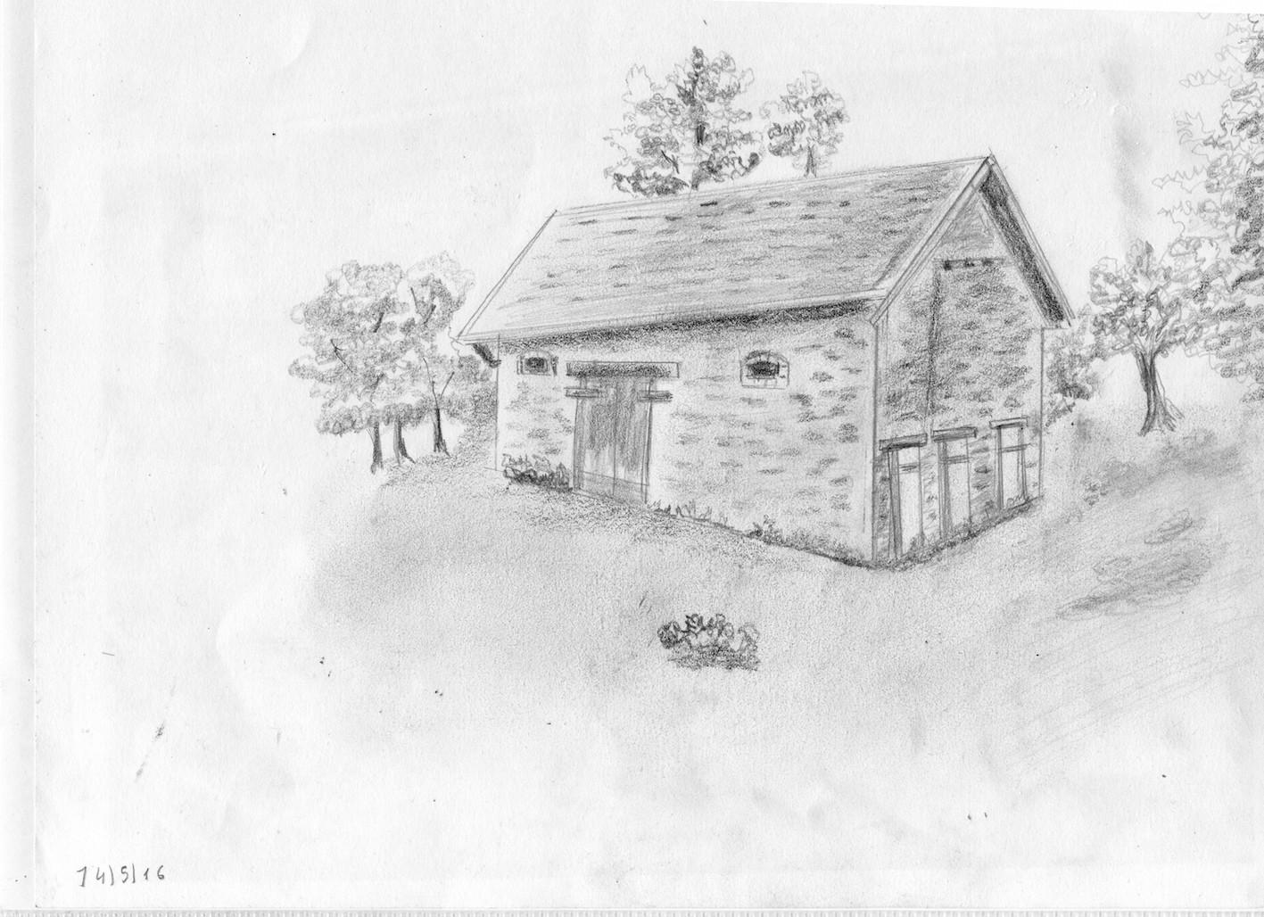 maison 1 dessin no2.jpg