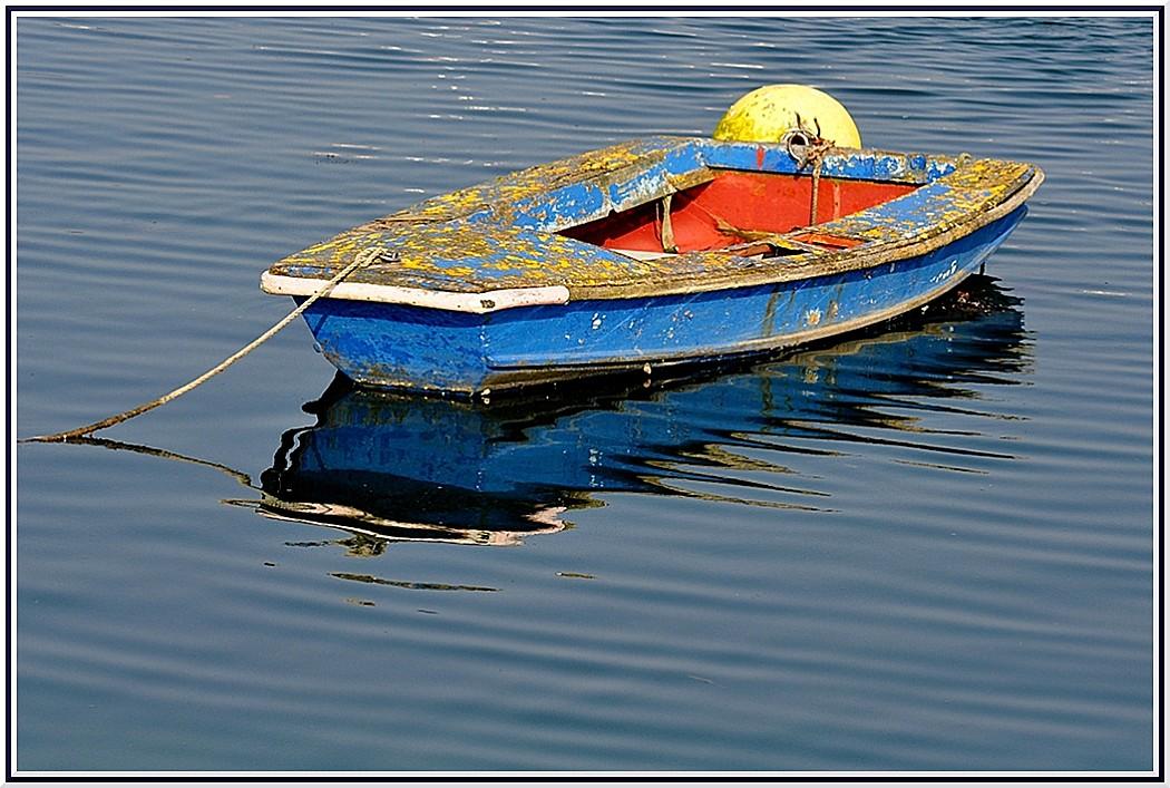 reflet-barque-2.jpg