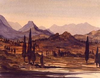 summer_landscape_greece_1996_by_prince_charles-1.jpg