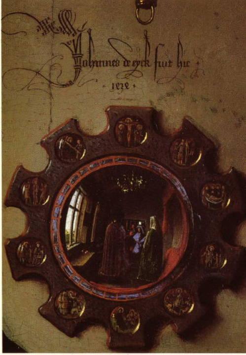 img2-epoux-arnolfini-miroir.1289758824.thumbnail.jpg