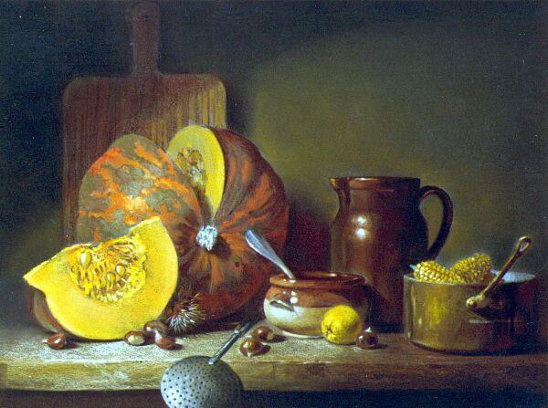 oeuvres-naturem-potiron_sur_table.jpg