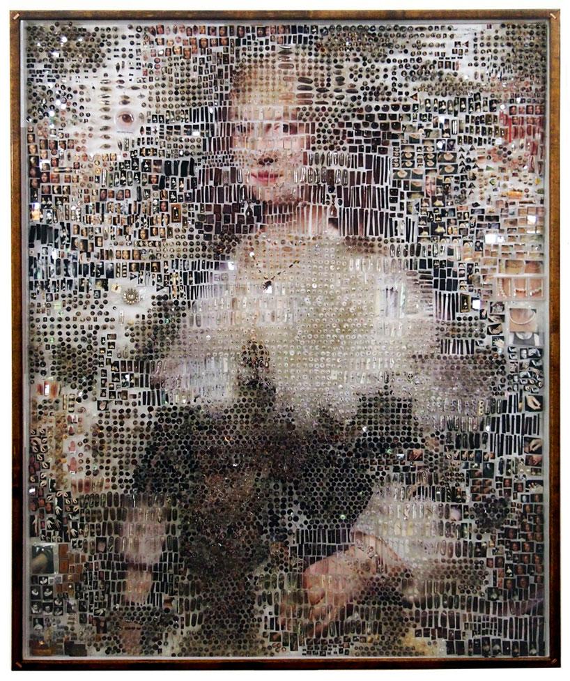 michael-mapes-collages-dutch-portraits-designboom-02.jpg