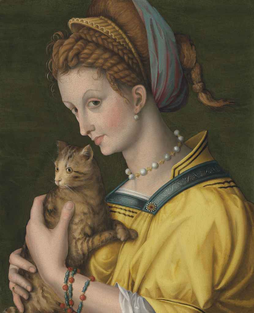 antonio_dubertino_verdi_called_bachiacca_portrait_of_a_young_lady_hold_d5649720g.jpg