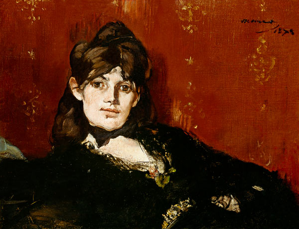 adouard-manet-portrait-de-berthe-morisot-c3a9tendue-1873.jpg