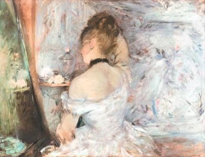 paintings-by-berthe-morisot-5.jpg