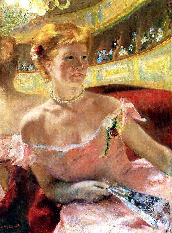 mary-cassatt-femme-au-collier-de-perles-dans-loge-1878-79.jpg