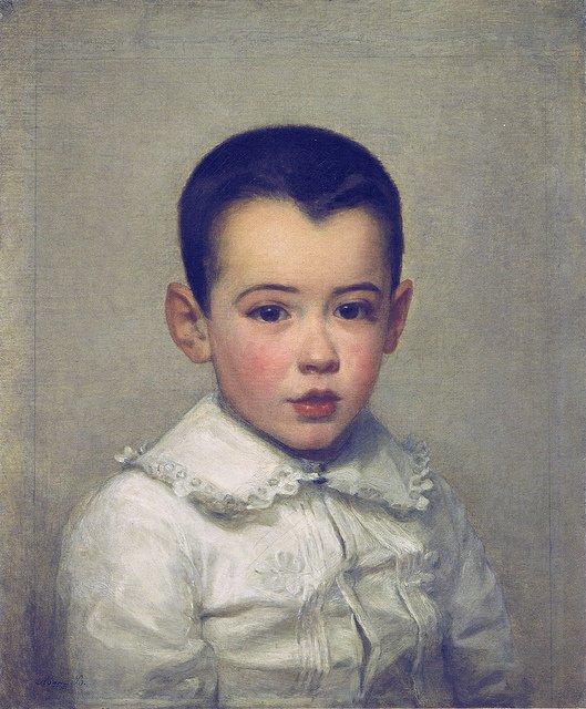 pierre-bracquemond-as-child-by-marie-bracquemond-1878.jpg