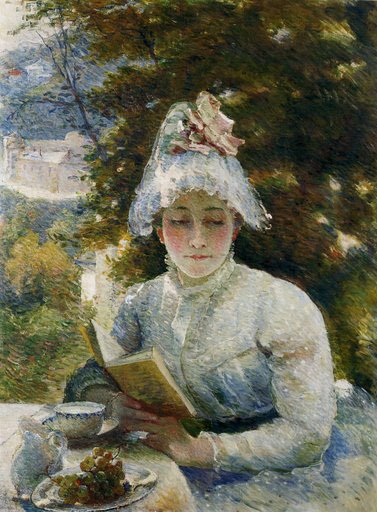 le-gouter-or-afternoon-tea-by-marie-bracquemond-1880.jpg