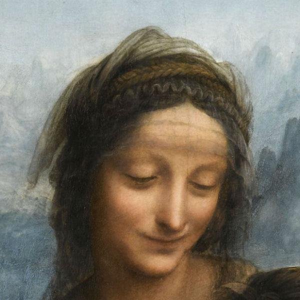 Leonard-de-Vinci--Vierge-a-l-Enfant-avec-sainte--copie-4.jpg