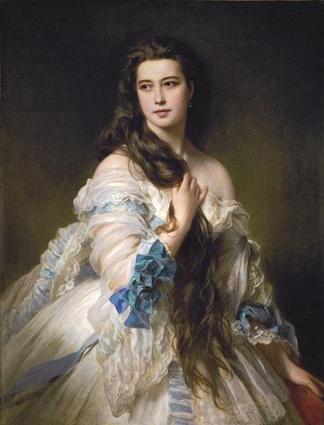 MAIL_Madame-Rimsky-Korsakov.jpg