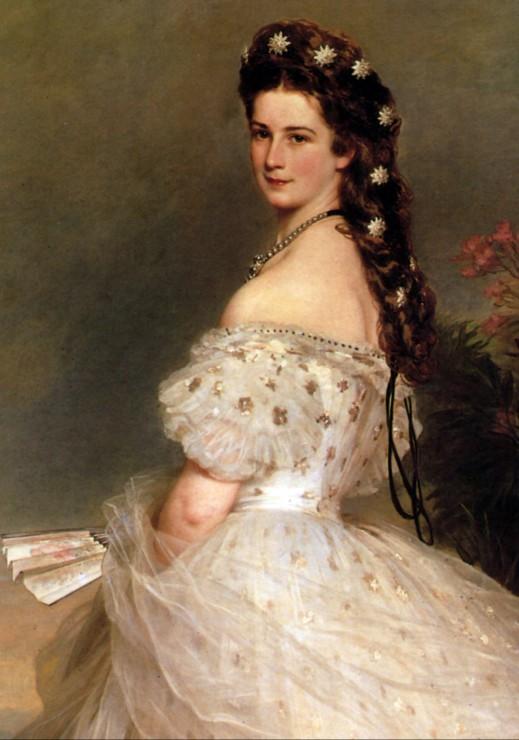 franz-xaver-winterhalter-limperatrice-elisabeth-dautriche-1865-puzzle-1000-pieces.46145-1.fs.jpg