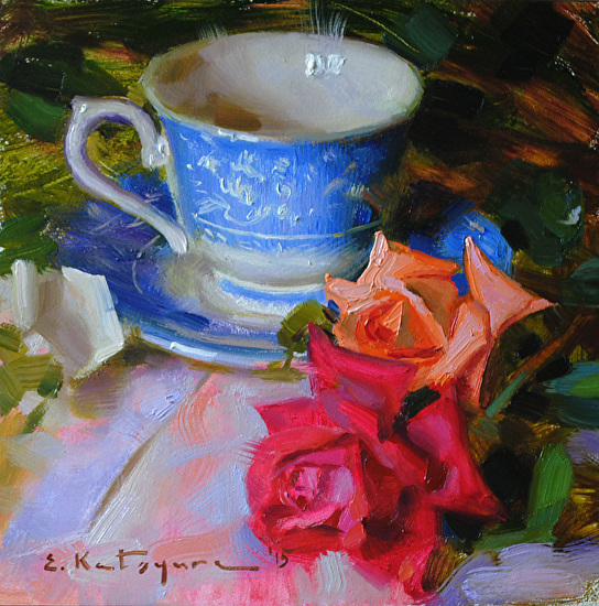 teacup-and-roses.jpg