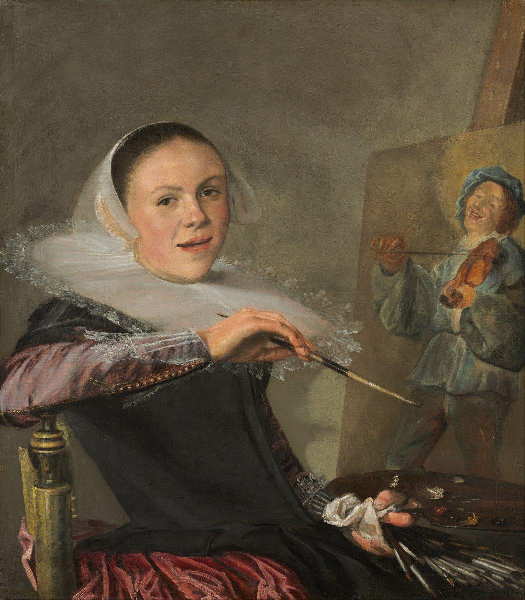 Judith-Leyster-Autoportrait-1633-1050x1200.jpg