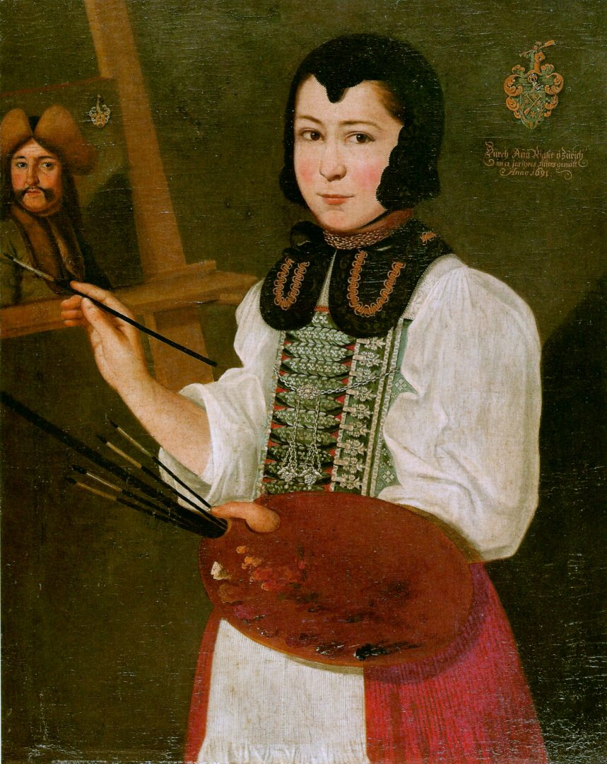 Anna_Waser-self-portrait-autoportrait-859x1080.jpg