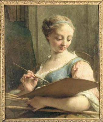 Jean Restout Allegorie de la peinture.jpg
