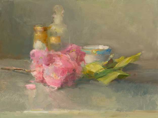 LafuenteCherry-Blossoms.jpg