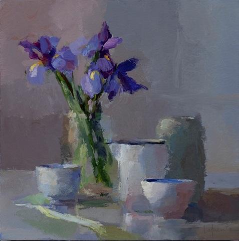 christine-lafuente-iris-jars-and-teacup.jpg