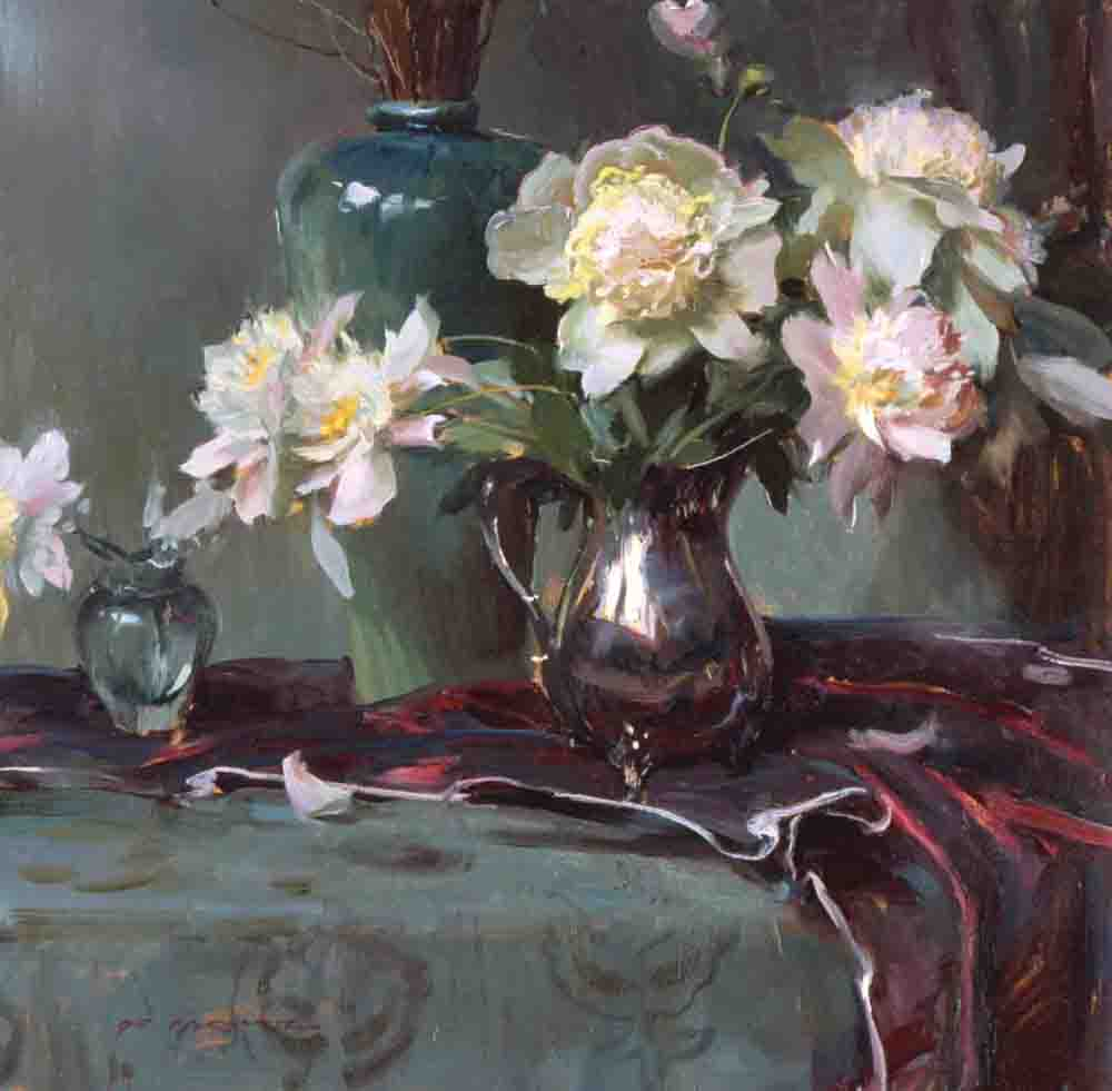 peonies_and_silver-large.jpg