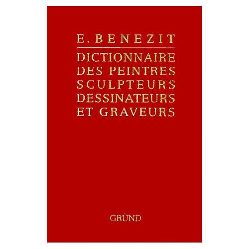Benezit-E-893753061_L.jpg