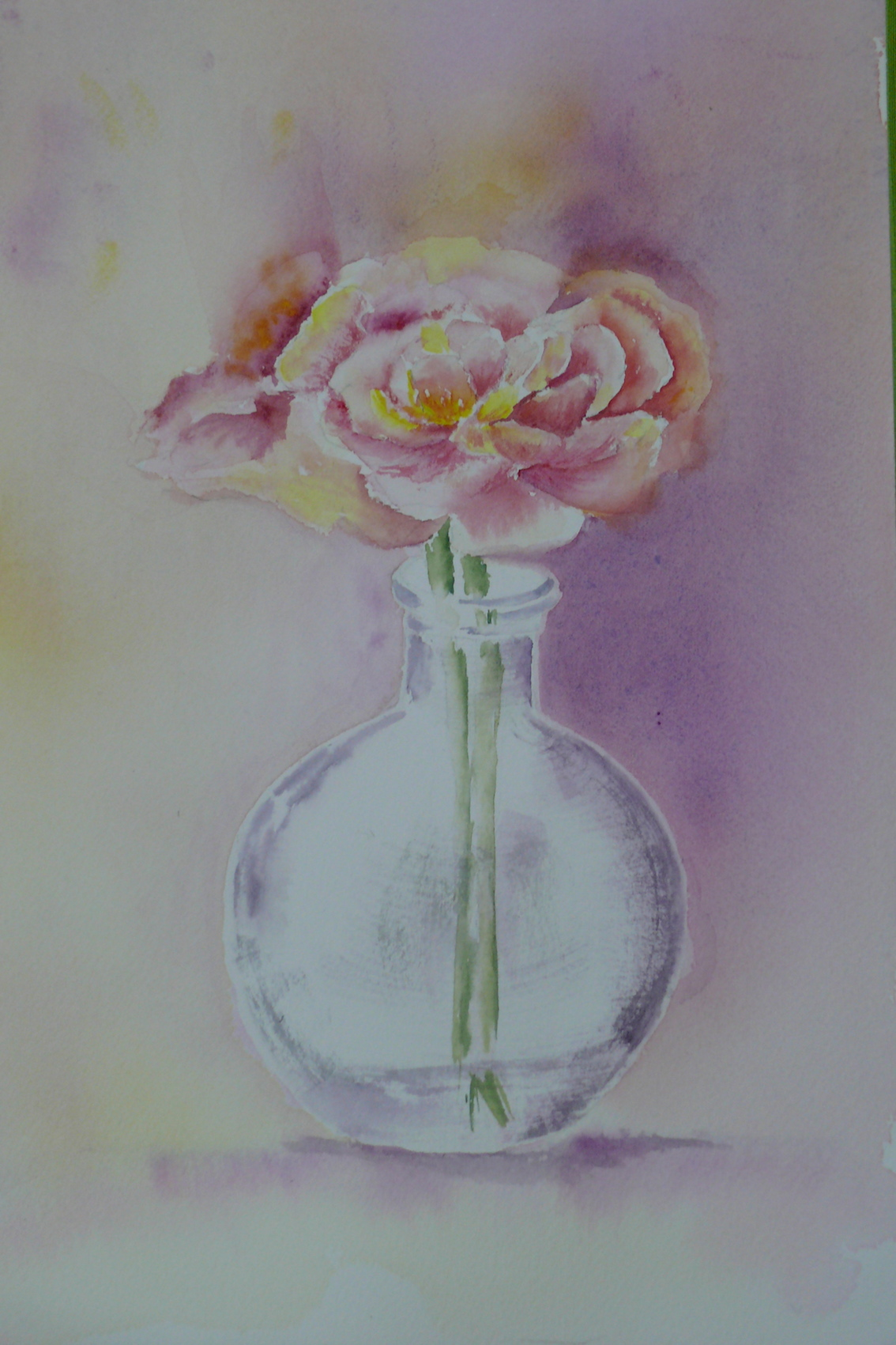 vase 1 ludine.jpg