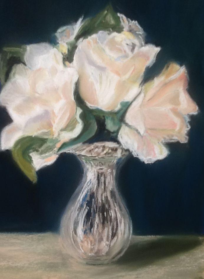 Vase pastel bis.jpg