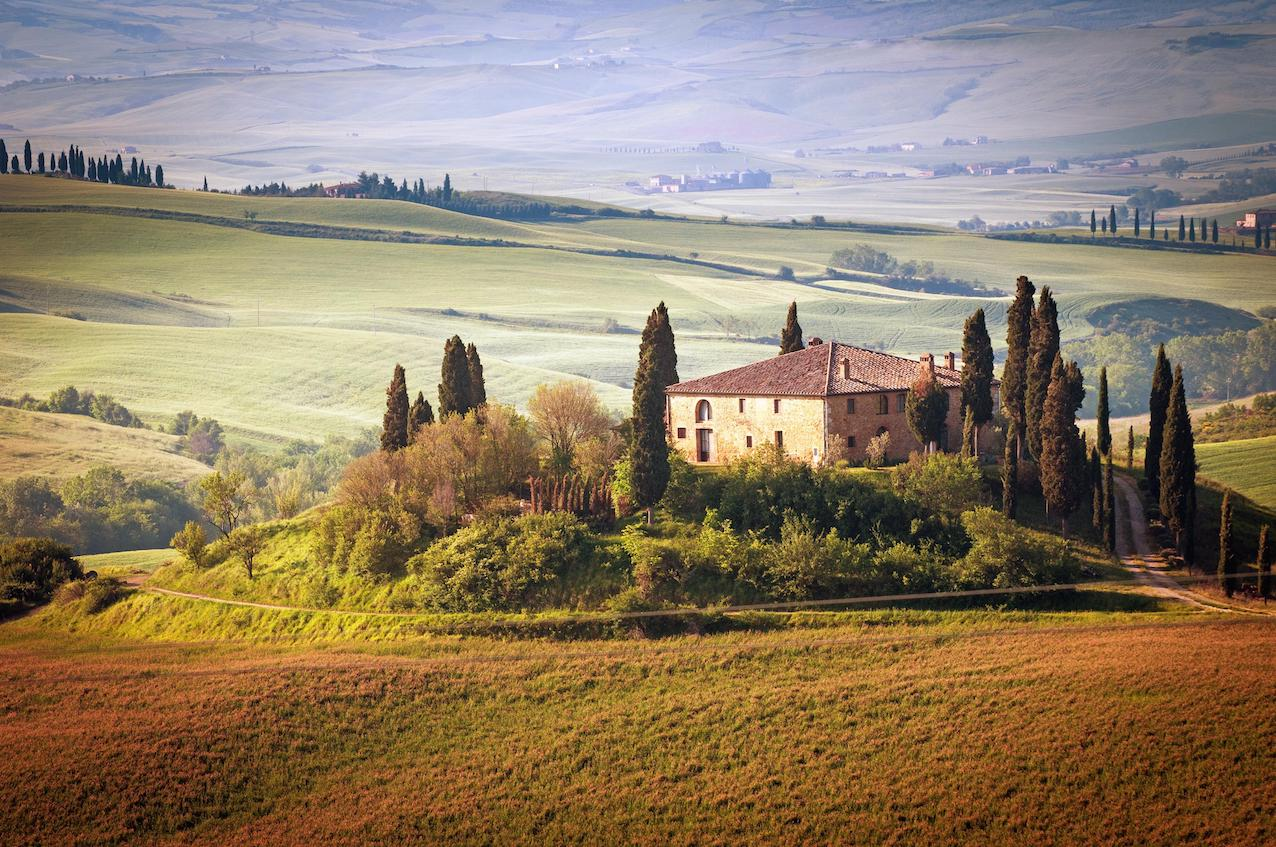 italy-tuscany-summer-countryside-landscape-nature-trees-sky-green-field.jpg