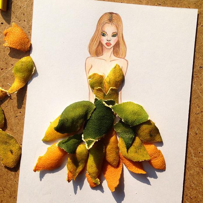 paper-cutout-art-fashion-dresses-edgar-artis-53__700.jpg