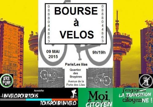 Bourse à vélos 9 Mai 2015.jpg