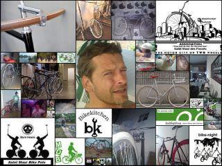 P.Richon Israel Vélo_Partage.jpg
