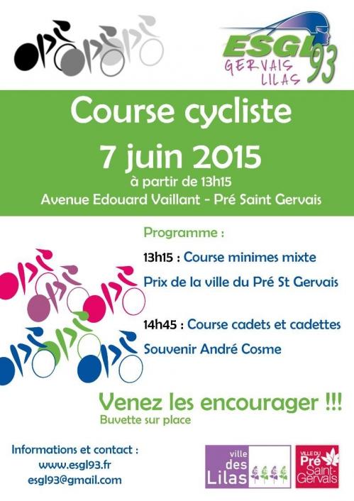 Affiche A3 Course mixte1 v3.jpg
