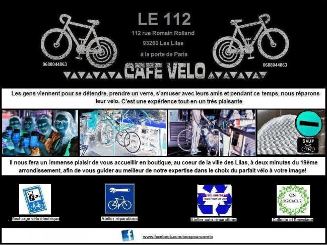 Café vélo TPUV le 112.jpg