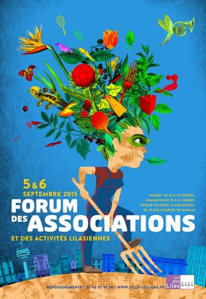 Forum Associations 2015 Les Lilas.jpg