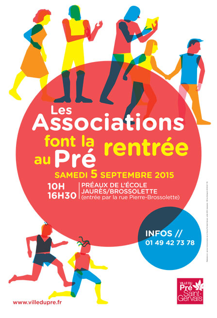 Forum Associations 2015 Le pré saint gervais.jpg