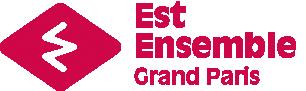 logo est ensemble_grandparis_.png