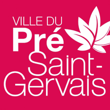 logo_psg-institutionnel-v2.png