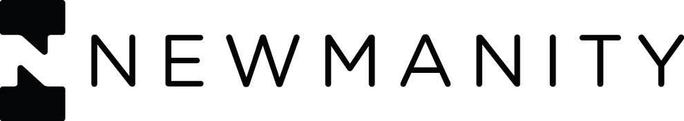 Logo Newmanity.png